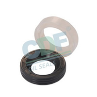 CDF-KIT-591042-PN
